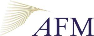 Callcenter met AFM Vergunning